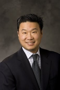 Dr. Terry Kim, MD | Duke Medical Center