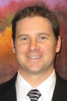 Dr. John Burroughs, MD