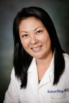 Dr. Suzanne Chang, MD