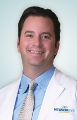 Dr. T. Hunter Newsom, MD