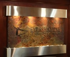 Eye Associates of Southern California I Temecula, CA Eye Surgeons & Doctors