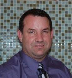 Dr. Charles Sarosy, MD