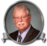 Dr. David Badham, OD