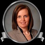 Dr. Megan Walker, OD