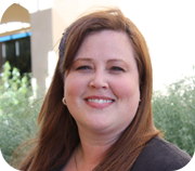 Dr. Jennifer Melton, MD