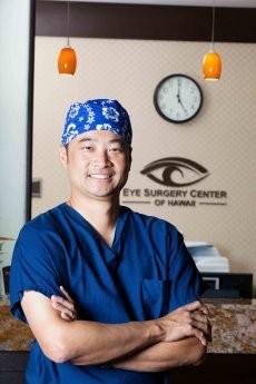 Dr. William Wong Jr., MD