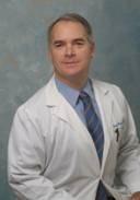 Dr. Scott Pastor, MD
