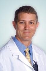 Dr. William Wittenborn, MD