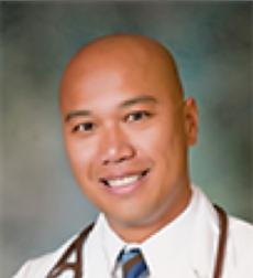 Dr. Victor Nguyen, MD