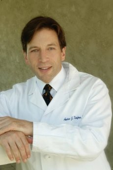 Dr. Andrew Kaufman, MD