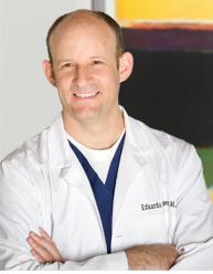 Eduardo Besser, MD