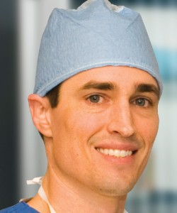 Dr. Daniel Fassero, MD