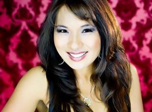 Dr. Melinda Silva, MD