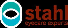 Stahl Eyecare Optical Shop