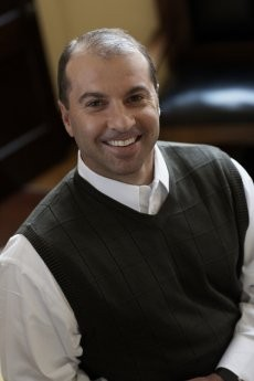 Dr. Stephen Klapper, MD