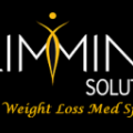 Slimming Solutions Spa