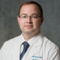Dr. Adam Cloud, MD