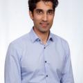 Dr. Devesh Varma, BEng, MD, FRCSC