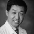Dr. Dennis Kim, MD
