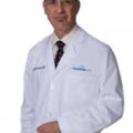Dr. Jay Weiskopf, MD