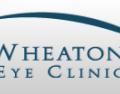 Wheaton Eye Clinic