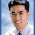 Dr. Stephen Nguyen, MD