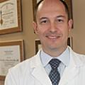 Dr. Tito Gorski, MD