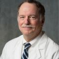 Dr. Walter Hartel, MD