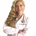 Dr. Stephanie Waggel, MD