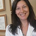 Dr. Yara Gorski, MD