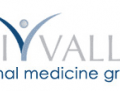 TriValley Internal Medicine Group