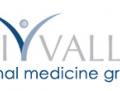 TriValley Internal Medicine Group