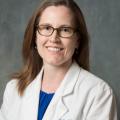 Dr. Andriena Erickson, OD