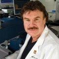 Dr. Gary Tylock, MD