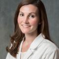 Dr. Leah Cloud, MD