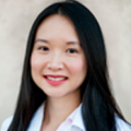 Dr. Helen Tran, MD