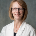 Dr. Karen McPherson, OD
