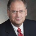 Dr. Frank Falco, MD