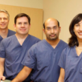 Tri Valley Urology