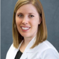Dr. Jennifer Shade, MD
