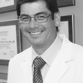 Dr. Michael Cross, MD