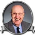 Dr. C.D. Denney, OD