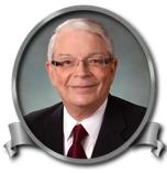 Dr. Gene Nicholls, OD