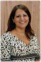 Dr. Marcella Bonnici, MD