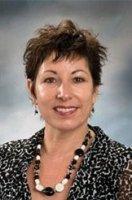 Dr. Leslie Weil, MD