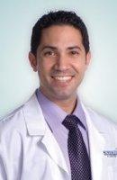Dr. Brandon Rodriguez, MD
