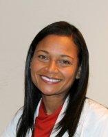 Dr Melanie Bennett-Sims