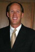 Dr. John Ellis, MD
