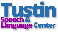 Tustin Speech and Language Center