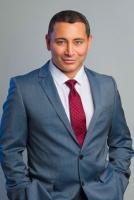 Dr. Roman Rayham, MD